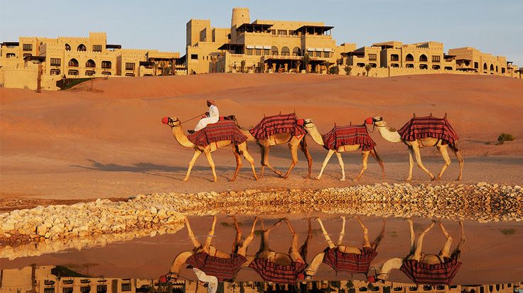Abu Dhabi, United Arab EmiratesUnited Arabic Emirates, Al Sarab, Sarab Deserts, Abudhabi, Abu Dhabi, United Arab Emirates, Qasr Al, Liwa Deserts, Deserts Resorts