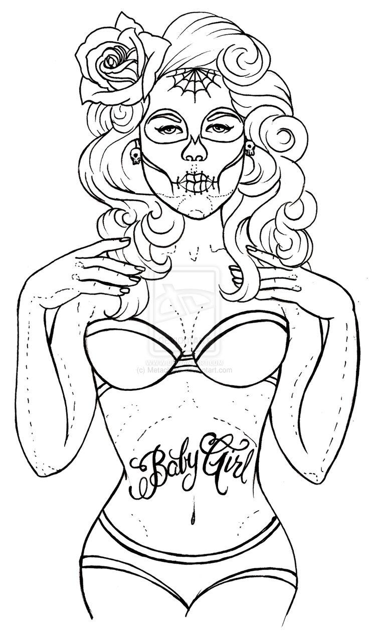 38 best Tattoo Flash images on Pinterest Drawings Tattoo flash