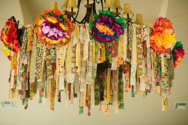 Jordan Chanley Wedding, Misty Duncan Wedding, Austin Wedding Planning, Cinderella Wedding Photography, Hacienda de Hippie Wedding, Hippie Wedding Planning, Mexican Themed Wedding, Dallas Cowboys Cheerleader