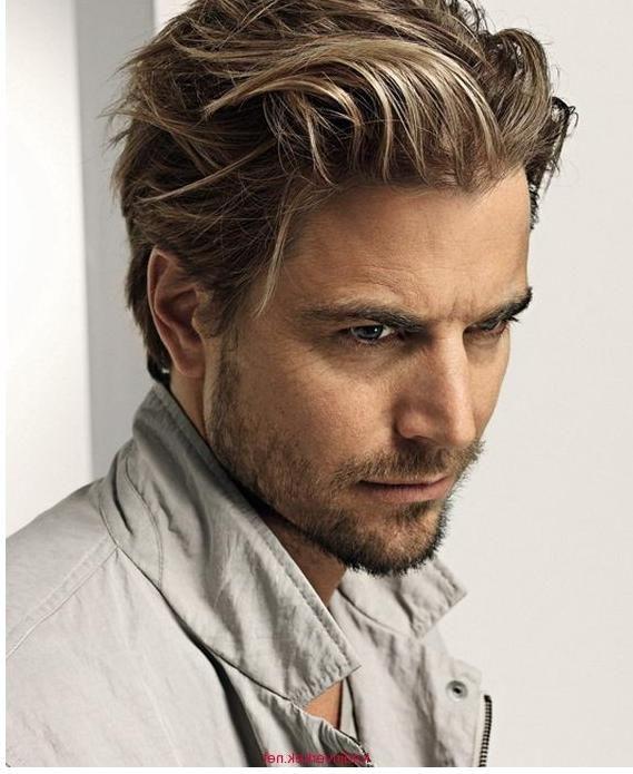 Lange Haare Mann Trend Frisuren Fur Frauen 2018 Mittellange Haare Frisuren Manner Haare Manner Mittellange Haare Manner