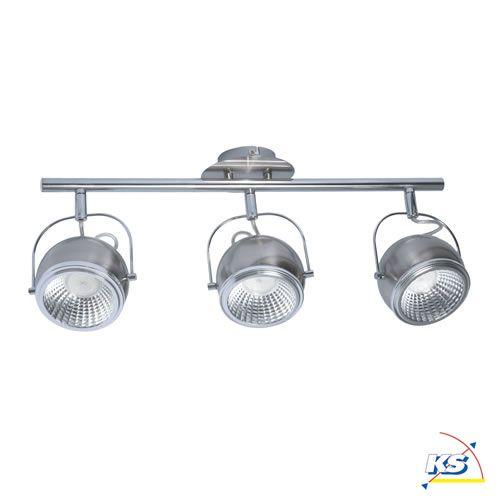 44 best 230 volt deckenleuchten von ks licht images on for Deckenleuchte led balken