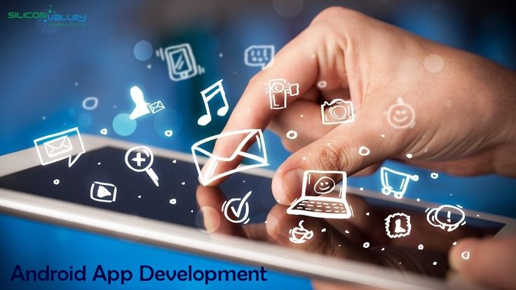 Our experience in working with #AndroidProgramming can help the customers with the services accessing the mobile web from #Android smart phone devices. #SiliconValley #AndroidAppsProgrammers can help with making #AndroidWirelessApplicationDevelopment to meet your #Applications related needs at very affordable cost. #AndroidAppDevelopment team at Silicon Valley have developed applications that are a delight to use.   Email: info@siliconinfo.com  Phone No: + 1-408-216-7636