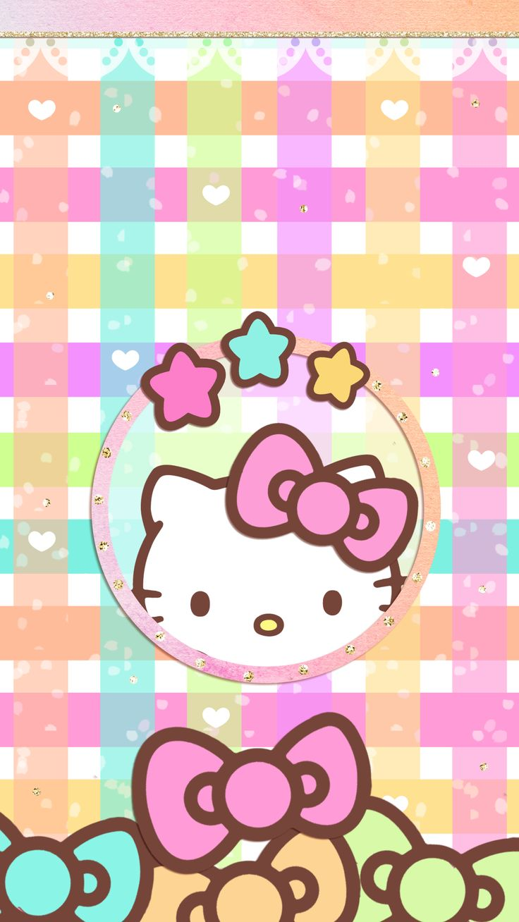Who android wallpaper pictures of snow free hello kitty wallpaper - Kawaii Wallpaper Hello Kitty Wallpaper Hello Kitty Backgrounds Iphone Wallpapers Hello Kitty Pictures Hello Kitty Stuff Sanrio Hello Kitty Bandanas