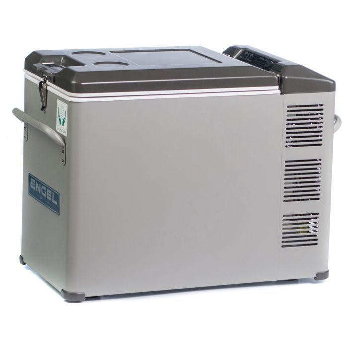 Engel Mt45f U1 Ac Dc Fridge Freezer 12 Volt Fridge Freezers Portable Fridge Fridge Freezers Freezer