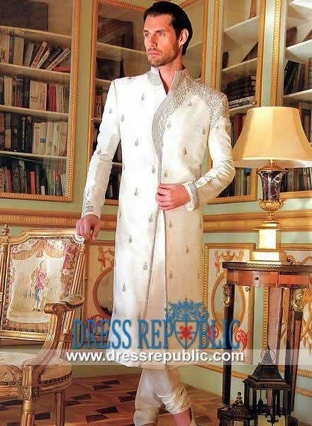 Мужская Sherwani Коллекция с ценами, индийская свадьба Sherwani для мужчин 2013, 2014