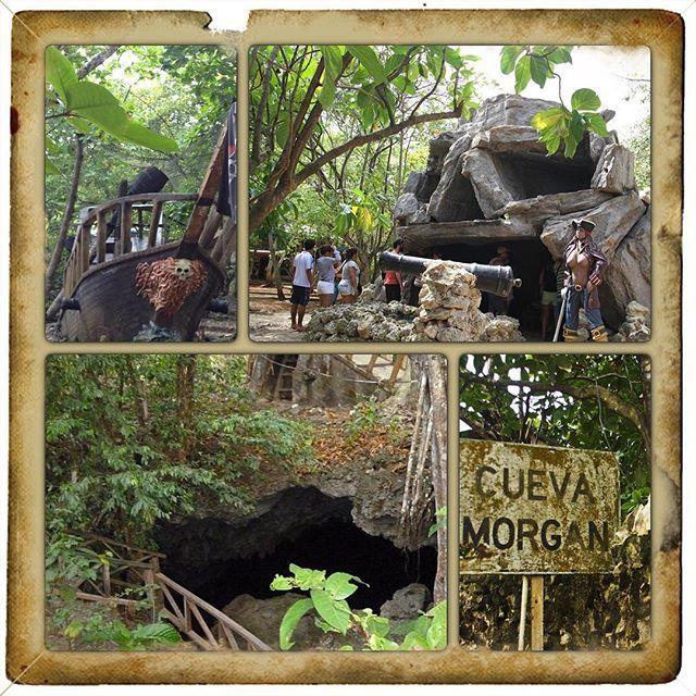 ☠Cueva de MorganRecuerdos de San Andrés#sanandresyprovidencia #colombia #colombiarealismomagico #colombiarealismomágico #realismomagico #realismomágico #realismomágico #viaje #viajes #viajero #viajando #viajeros#trip #travelers #travel #traveling #cultura#nickisix360 #elmundito #viajaporelmundoweb