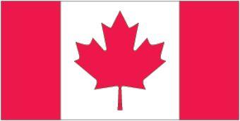 01 - Canada - CA