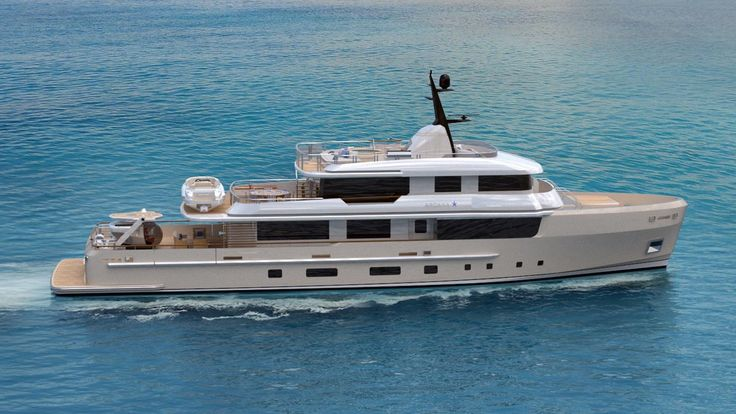 Best 25 motor yacht ideas on pinterest yachts house for Luxury motor yachts for sale