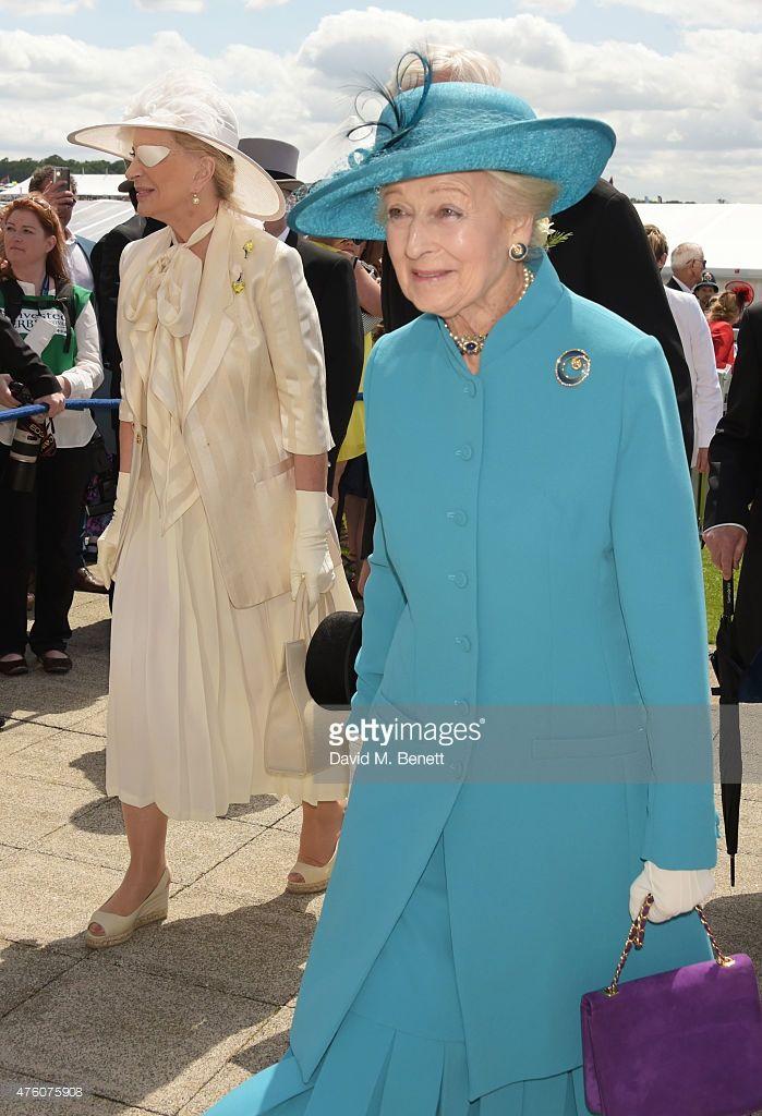 Princess Michael Of Kent Wedding Dress. Finest Royal Weddings The ...