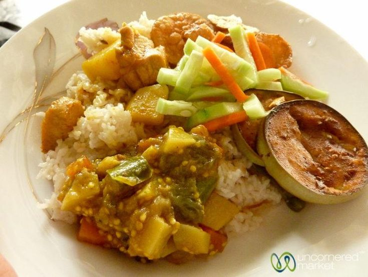 35 best food of bangladesh images on pinterest bangladeshi food bangladeshi food an overview forumfinder Gallery