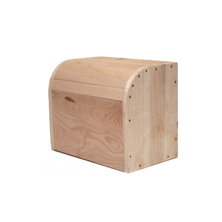 Viparita Karani box: 15.900 Ft