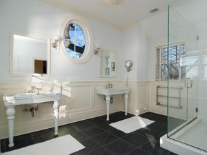 Bathroom photos - Luscious blog - Bathroom.jpg