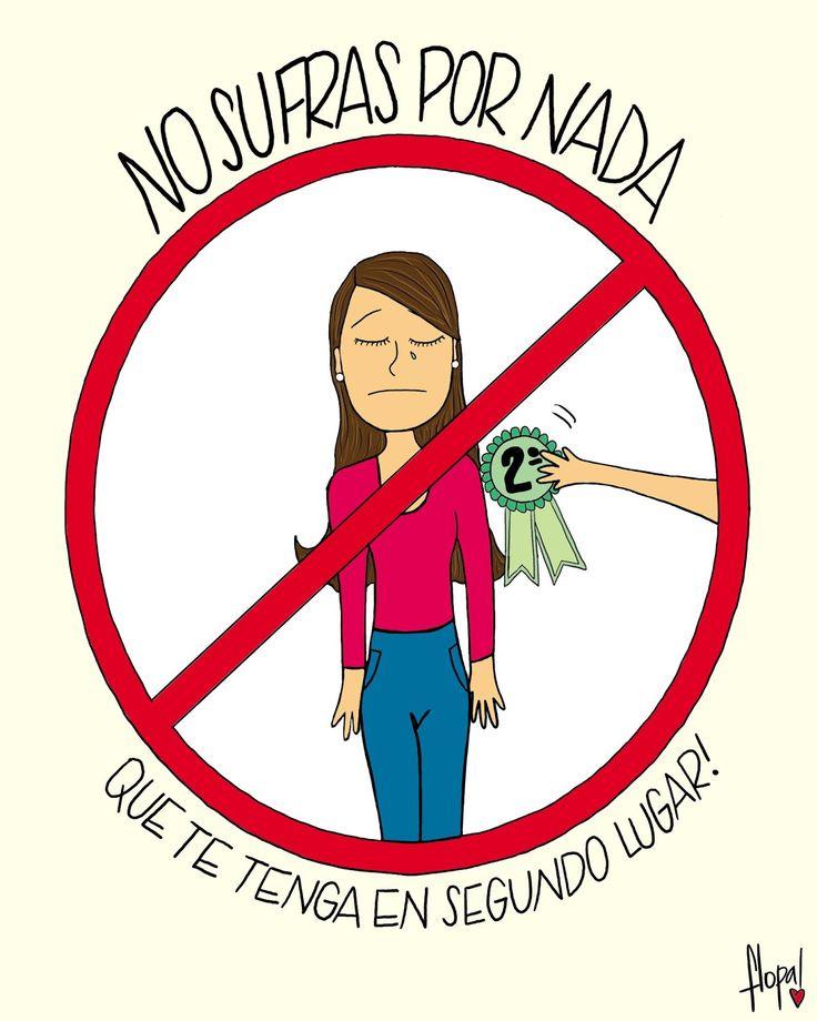 """""""En la cara""""  NTVG"""