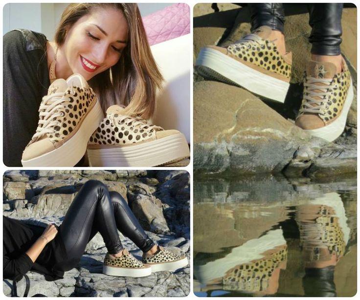 #fashion #style #dress #collezione #shoes #autunnoinverno2014/2015  #donna #abito #cerimonia #look #tendenze follow me www.primadonnastyle.net