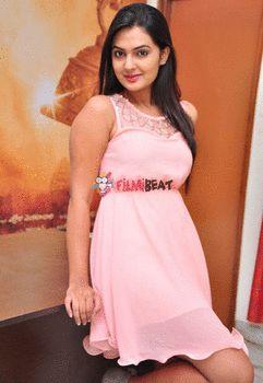 Photos - Neha Deshpande Check more at http://www.wikinewsindia.com/telugu-news/filmibeat-telugu/photogallery-filmibeat-telugu/photos-neha-deshpande/