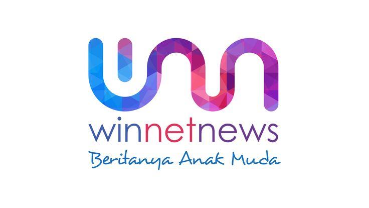 Winnetnews.com - Istri dari Wakil Gubernur DKI Jakarta Djarot Saiful Hidayat, Happy Farida, menghadiri tahlilan di rumah Nenek Hindun yang diduga telah ditelantarkan jenazahnya oleh warga sekitar pemukiman. Happy datang sendiri tidak didampingi sang suami.Saya mau taqziyah karena malem ini bapak ada