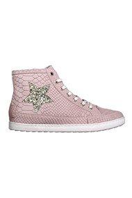 Riple sneakers