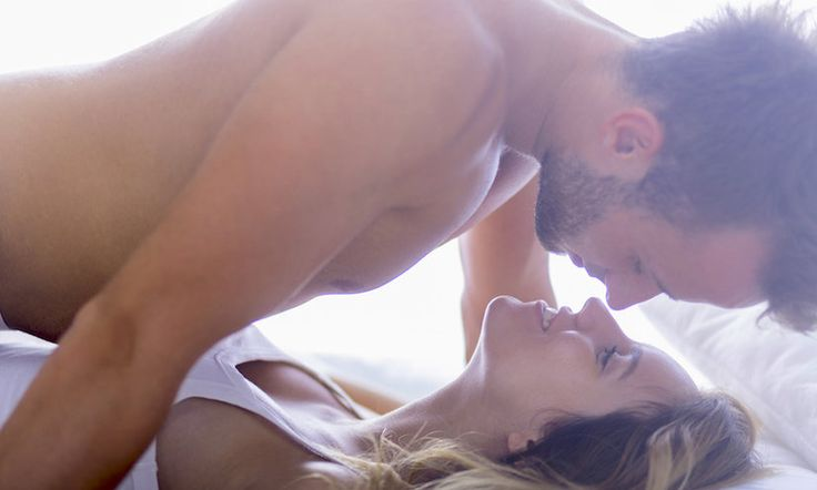 """""""Tantric sex is the ancient key to sexual pleasure and psychic power, attained…"""