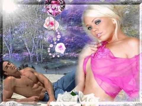 Dankó Szilvia-Nekem olyan férfi kell...wmv