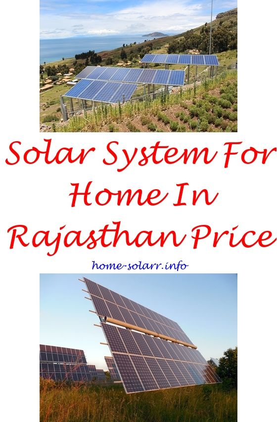 large solar panel kits - solar panels architecture.large solar panel kits 7965572231