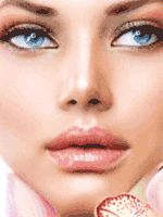 ¿Tienes la piel grasa y deseas eliminar el exceso de sebo, los brillos y el acné? En ese caso, te aconsejamos que hagas uso de los remedios caseros.