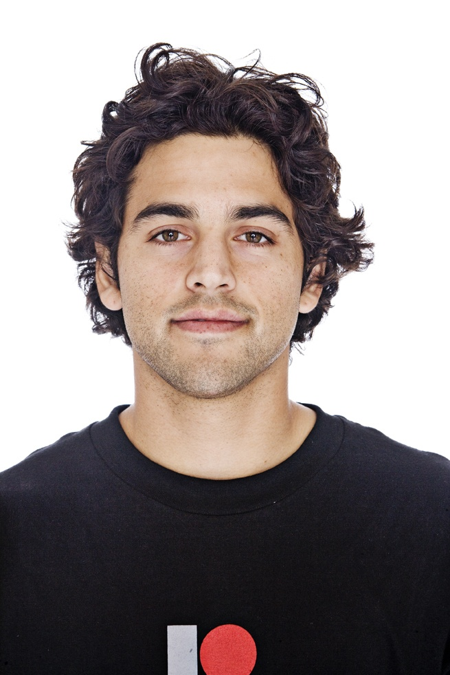 17 Best images about Paul Rodriguez (pro skater) ️ on ...