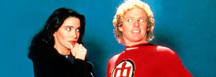 10 Sci-Fi TV Shows That Deserve A Reboot – Goliath