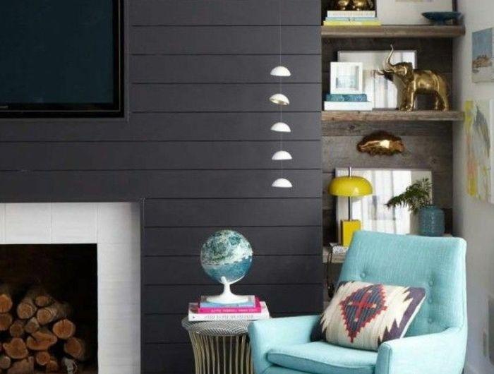 conforama luminaire salon elegant conforama luminaire. Black Bedroom Furniture Sets. Home Design Ideas