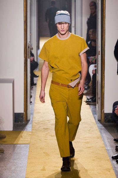 MMU FW 2014-15 – Andrea Incontri See all the catwalk on: http://www.bookmoda.com/sfilate/mmu-fw-2014-15-%E2%80%93-andrea-incontri/ @Andrea Incontri #andreaincontri #milan #fall #winter #catwalk #menfashion #man #fashion #style #look #collection #MMU