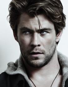 Chris HemsworthChris Hemsworth, But, Christian Grey, Chrishemsworth, Boys, Hot, Celebrities, Eye Candies, Beautiful People
