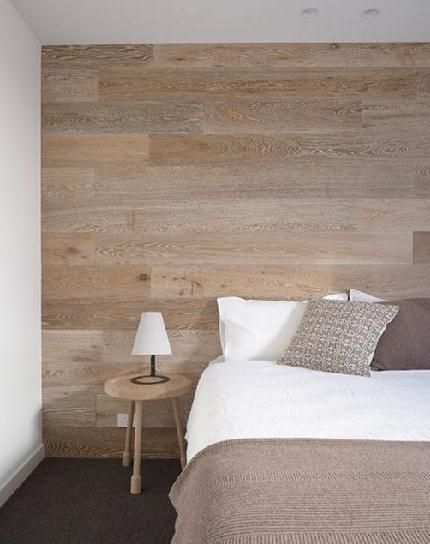 Love This Barnwood Detail Could Possibly Be Used