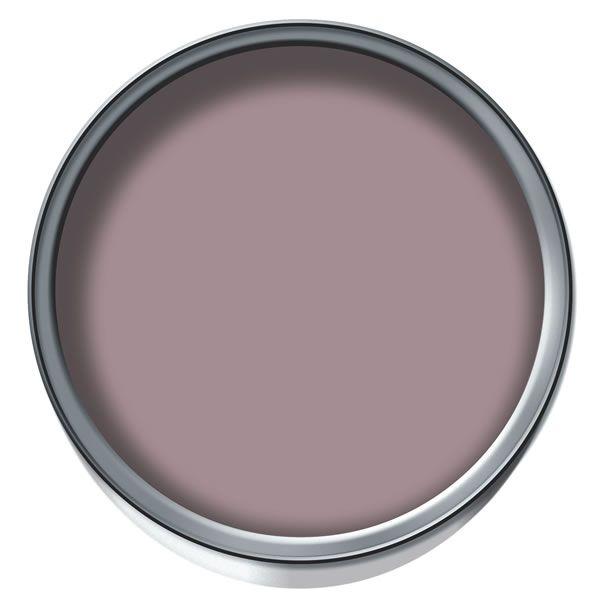 Dulux Emulsion Paint Tester Pot Dusted Fondant 50ml at wilko.com