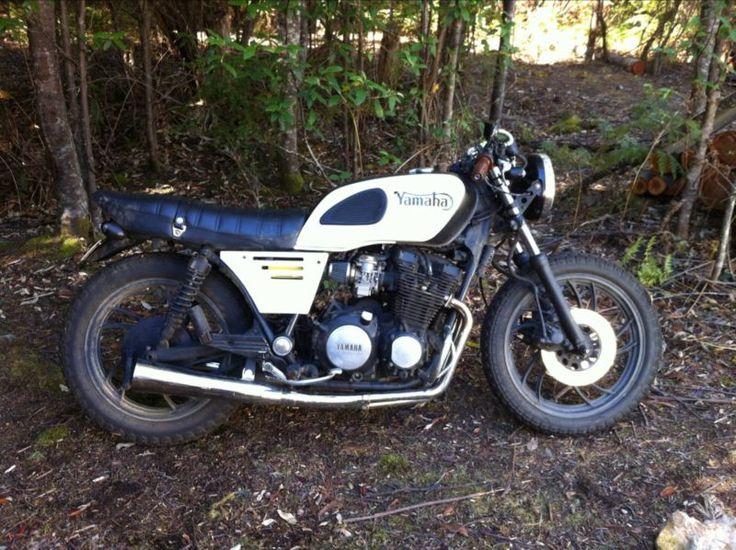 Yamaha xj 650 | Motorcycles | Gumtree Australia Hobart City - Hobart CBD | 1147636187