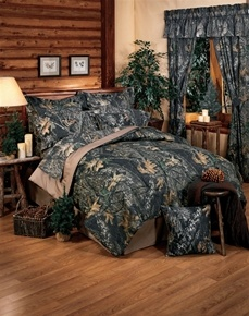 8 Best Images About Camo Bedding On Pinterest Mossy Oak