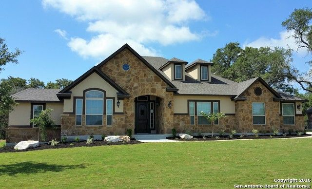 Check out this property: 5637 Copper Valley, New Braunfels, TX 78132 - http://www.realtydigs.com/listing/1208674-5637-copper-valley-new-braunfels-tx-78132/