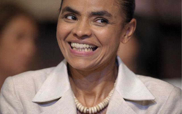 Marina Silva anuncia filiação ao PSB e apoio a Eduardo Campos | #Aécio, #Campos, #Candidatura, #Chapa, #Dilma, #Eleições2014, #EleiçõesPresidenciais, #Eleitorado, #Eleitoral, #Marina, #MarinaSilva, #Política, #Presidenciável, #QuadroSucessório, #Sucessão, #Vice, #Votação, #Votos