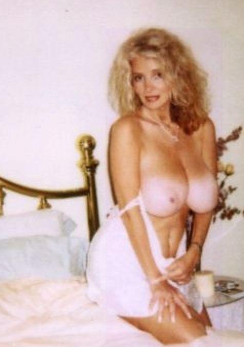 Janet Lupo Naked 7