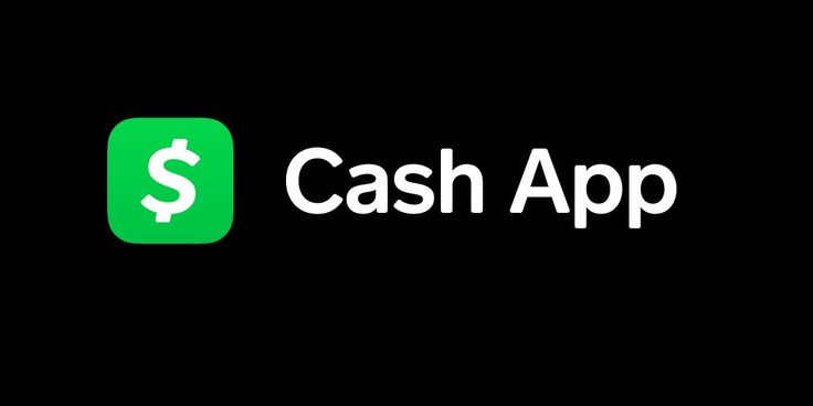 How to cash out on Cash App and transfer money to your