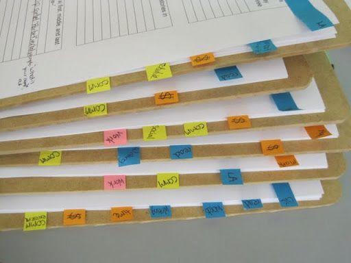 Classroom Organization Ideas For Special Education ~ My special education classroom love the organization