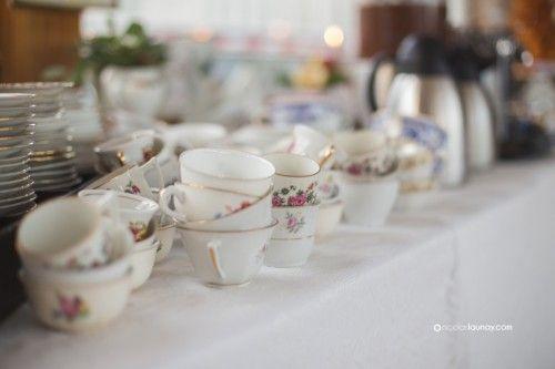 Mariage rétro Guylene & Gerald artis-evenement-wedding-planner-mariage-retro-vintage-chic-paris-val-d-oise-rose-blanc-preparatifs-mariee-noir-et-bblanc-nicolas-launay