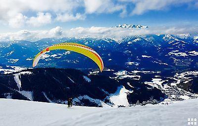 ��Ski & Snow 8Tage für 2 (DZ)-Hotel n. Wahl bis 5*-Europa~Welt-Wert bis € 780,-*sparen25.com , sparen25.de , sparen25.info
