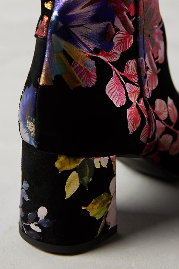 Fall 2016 new arrival shoes, boots, accessories at anthropologie
