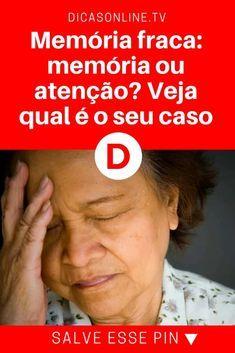Pin Em Claudia