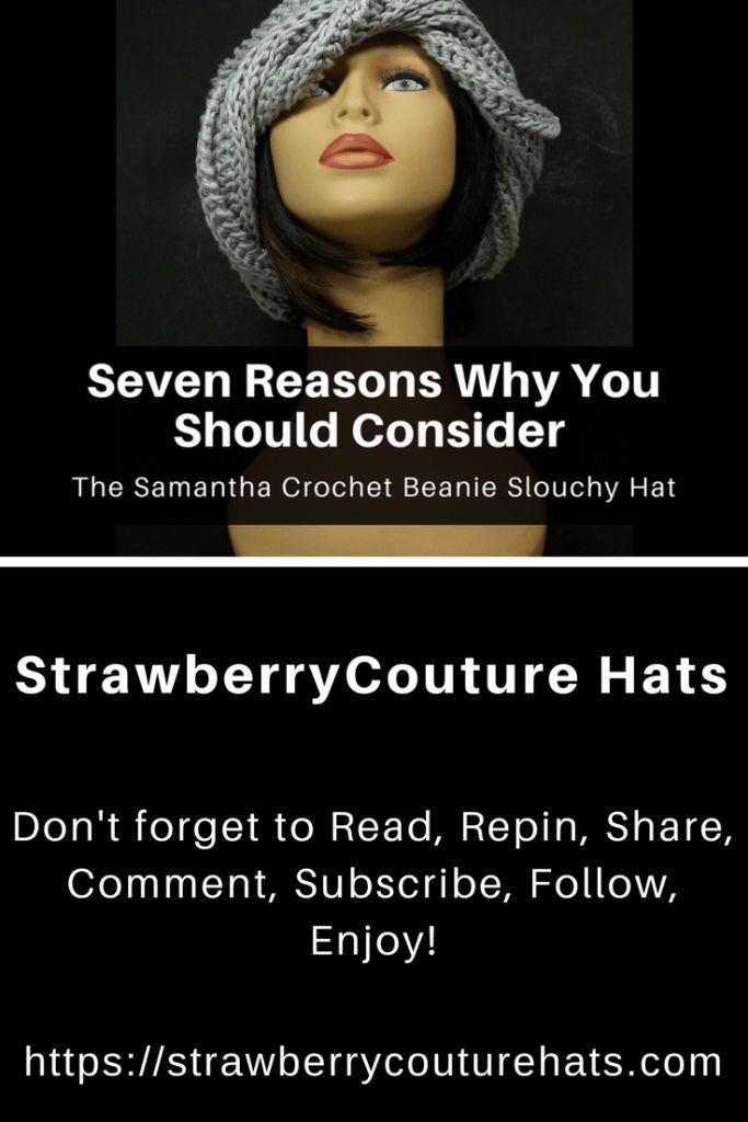 StrawberryCouture Hats Don't forget to read repin share comment subscribe follow