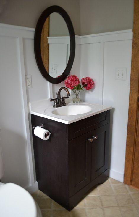17 best board and batten images on pinterest home ideas. Black Bedroom Furniture Sets. Home Design Ideas