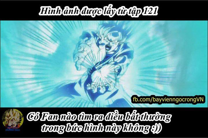 Cần lắm những thánh soi :))))))))))   #Monaka #dragonball #dragonballz #dragonballgt #dragonballsuper #dbz #goku #vegeta #trunks #gohan #supersaiyan #broly #bulma #anime #manga #naruto #onepiece #onepunchman ##attackontitan #Tshirt #DBZtshirt #dragonballzphonecase #dragonballtshirt #dragonballzcostume #halloweencostume #dragonballcostume #halloween