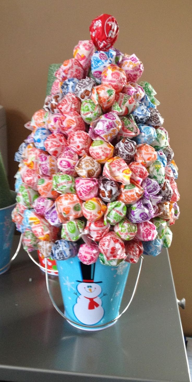 231 Best Images About Candy Bouquets Cakes On Pinterest Valentines Candy Bar Bouquet And