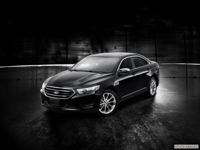2014 Ford Taurus  Check out the all the great options and features at your Duluth Taurus dealer.  Please visit us at http://www.sonju.com.  For available inventory click here:  http://www.sonju.com/inventory/view/2014/Make/Ford/Model/Taurus/new/