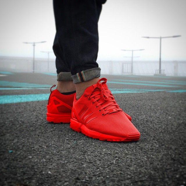 knjižnica posjednik uragan red adidas sneakers mens ...