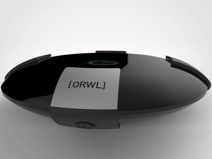The trending news from the technological genre is the inception of Orwl- a new kind of PC that takes a die trying an approach to physical device and data security.